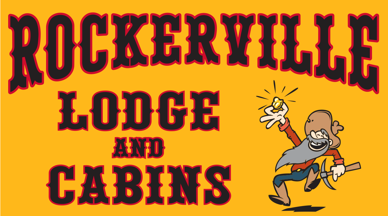 Rockerville Lodge & Cabins